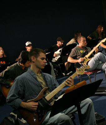 Guitar-Scholarships-at-Musicians-Institute